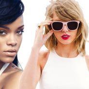 Rihanna, Katy Perry, Justin Bieber e mais: Saiba quais astros já somam 1 bilhão de views no Youtube!