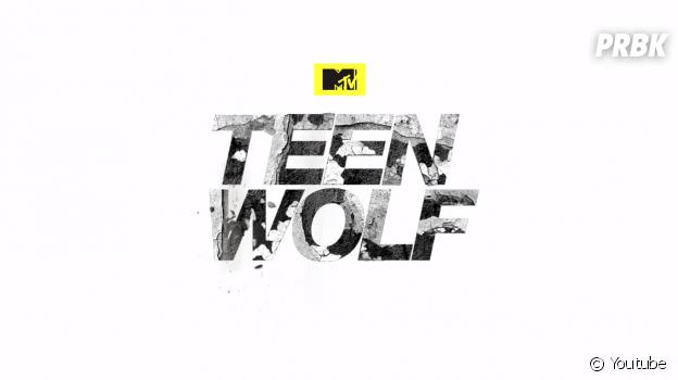 """""""Teen Wolf"""", série da MTV, tem novo trailer com cenas da segunda parte da quinta temporada divulgado!"""
