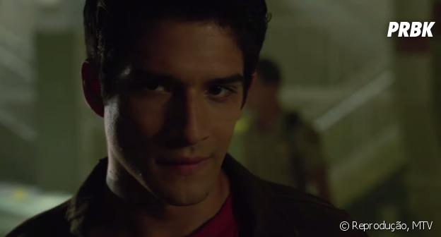 """Retorno da série """"Teen Wolf"""" acontecerá no dia 5 de janeiro de 2016"""