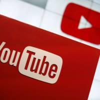 Youtube em HDR? Plataforma da Google vai suportar postar vídeos com alta qualidade de detalhes!