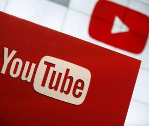 Youtube investe em nova tecnologia em 2016 para frear crescimento dos rivais!
