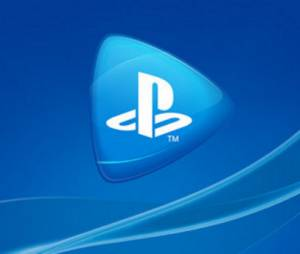Na CES 2016, a Sony anunciou mais de 40 jogos exclusivos de PS3 no catálogo do PlayStation Now!