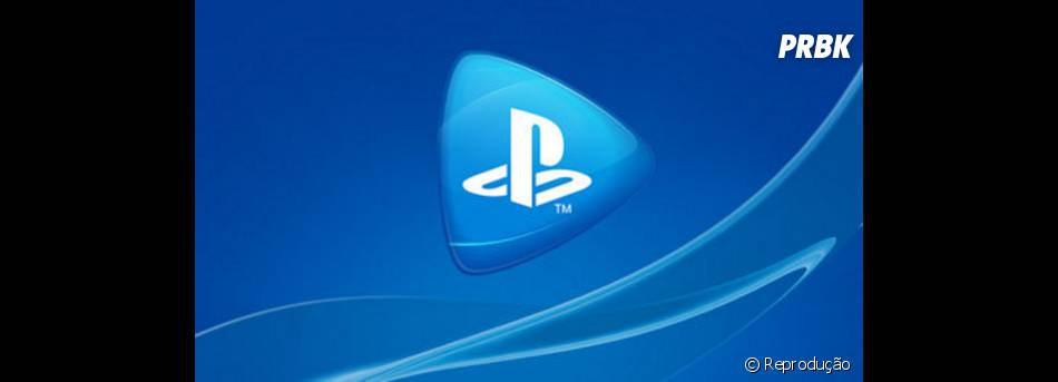 Na CES 2016, a Sony anunciou mais de 40 jogos exclusivos de PS3 no catálogo do PlayStation Now!