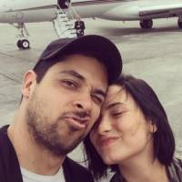 Demi Lovato e Wilmer Valderrama comemoram 6 anos juntos. Veja as melhores fotos do casal!
