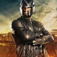 """Em """"Arrow"""": na 4ª temporada, Oliver (Stephen Amell) pode enfrentar ameaça da organização Shadowspire"""