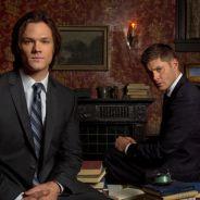 """Em """"Supernatural"""": na 11ª temporada, Sam e Dean resolvem caso de música misteriosa que causa mortes!"""