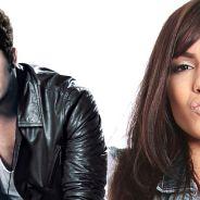 Luan Santana supera Anitta e Wesley Safadão e assume o topo do Billboard Hot 100 no Brasil!