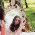 Larissa Manoela também vai estar com o namorado, João Guilherme Ávila, em sua festa de 15 anos