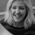 """Ellie Goulding mostra sua intimidade no clipe incrível da música """"Army"""""""