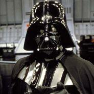 """Spin-off de """"Star Wars"""": Darth Vader deve aparecer em """"Rogue One"""" usando mesmo uniforme de 1978"""