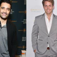 """Em """"Teen Wolf"""": na 5ª temporada, família Argent ganha duas novas pessoas. Conheça Sebastien e Henri!"""
