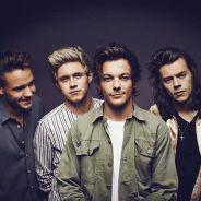 Com Biel, Arthur Aguiar, Fiuk e Chay Suede: já imaginou se o One Direction fosse brasileiro?