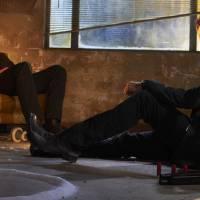 """Em """"Supernatural"""": na 11ª temporada, Sam e Dean enfrentam maldição do Dia dos Namorados!"""