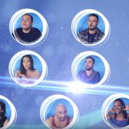 """""""BBB"""" da zoeira! Canal Parafernalha faz vídeo com versão hilária do reality e viraliza na web!"""