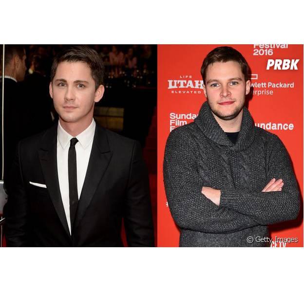 "Logan Lerman e Jack Reynor podem interpretar Han Solo em spin-off de ""Star Wars"""