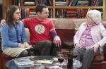 """Em """"The Big Bang Theory"""": na 9ª temporada, Sheldon e Amy têm namoro reprovado em novas imagens!"""