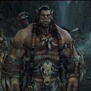 """Filme """"Warcraft"""", da Blizzard: novo trailer é liberado com várias cenas inéditas!"""