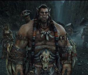 """O filme de """"Warcraft"""", da Blizzard, acaba de ganhar mais um super trailer!"""