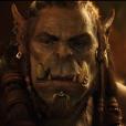 """O filme de """"Warcraft"""", da Blizzard, tem seus efeitos especiais produzidos pela mesma empresa de """"Star Wars"""""""