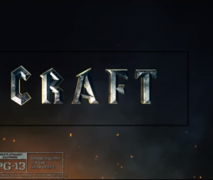 """O filme de """"Warcraft"""", da Blizzard, está com estreia marcada para 10 de junho"""