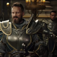 "O filme de ""Warcraft"", da Blizzard, mostrará os primeiros encontros entre humanos e orcs"