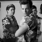 One Direction, RBD, Fifth Harmony e 10 sinais de que você é viciado em grupos musicais!