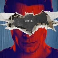"""Henry Cavill, de """"Batman Vs Superman"""", aposta em fracasso do Homem-Morcego: """"O Superman vai vencer"""""""