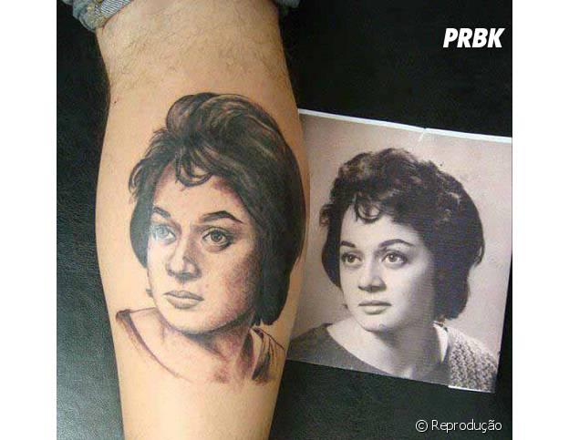 Tatuagens e Zodíaco: Câncer