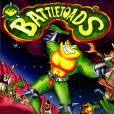 """""""Battletoads"""" para Nintendinho: o jogo mais difícil de todos os tempos?"""