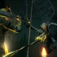 """Esperando """"Dark Souls 2""""? Confira a lista de jogos mais difíceis de todos os tempos"""