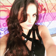 """Monica Iozzi no """"Vídeo Show"""": relembre os 10 melhores momentos da apresentadora na atração!"""