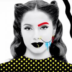 """Anitta bate novo recorde e """"Bang"""" ultrapassa """"Show das Poderosas"""" em visualizações no Youtube!"""