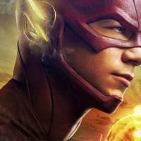 "Em ""The Flash"": na 2ª temporada, Barry (Grant Gustin) e Zoom se enfrentam na Terra-2!"