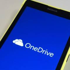 OneDrive, da Microsoft, encerra plano gratuito de armazenamento na nuvem! Entenda a polêmica