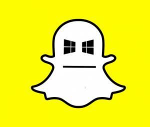 A relação entre o Snapchat e a Microsoft já anda tensa faz tempo...