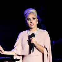Lady Gaga no Super Bowl 2016: artista vai cantar o hino dos EUA no evento!