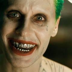 """Como """"Esquadrão Suicida"""", filmes da DC Comics são mais comentados que produções da Marvel!"""