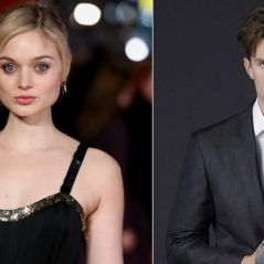 "De ""50 Tons Mais Escuros"": Bella Heathcote é escalada como Leila, ex-affair de Christian Grey!"