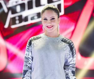 """Fora do Carnaval, Claudia Leitte continuará sendo vista como técnica do """"The Voice Brasil"""""""
