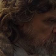 """De """"Star Wars: Episódio VIII"""": 1º teaser é divulgado e narra encontro entre Luke Skywalker e Rey!"""