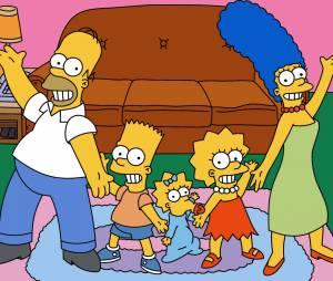 """Em """"Os Simpsons"""": na 27ª temporada, inovação histórica acontece e episódio será feito ao vivo"""