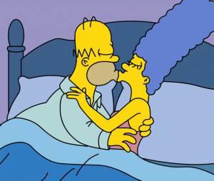 """Em """"Os Simpsons"""": 27ª temporada terá episódio feito ao vivo! Três minutos finais terão Homer respondendo perguntas de fãs"""