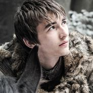 """Em """"Game of Thrones"""": na 6ª temporada, Isaac Hempstead-Wright, o Bran, dá detalhes sobre nova fase!"""