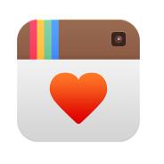 Instagram quer mudar número de curtidas das fotos em próximas atualizações! Veja a novidade!