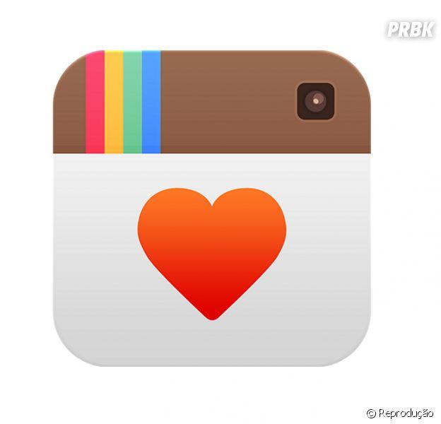 Instagram vai mudar outra vez o número de curtidas na rede social!