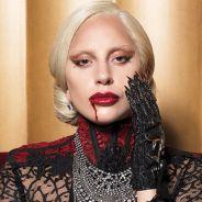 """Em """"American Horror Story"""": Lady Gaga de volta na 6ª temporada? Atriz revela possível participação"""