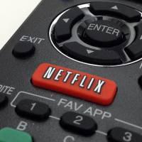 Netflix imita Facebook e testa recurso de reprodução de filmes e séries automaticamente!