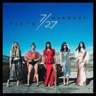 Fifth Harmony divulga título, capa e data de lançamento de seu próximo álbum. Confira!