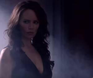 """Em """"Supernatural"""": Amara está à solta no episódio de retorno da série!"""