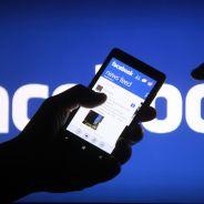 Facebook se inspira no Snapchat e vai colocar anúncios interativos no feed de notícias!
